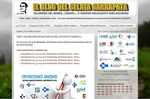 Actualización Revista de Blogs Sanitarios... EGCcUIMWkAAWmXg?format=jpg&name=small