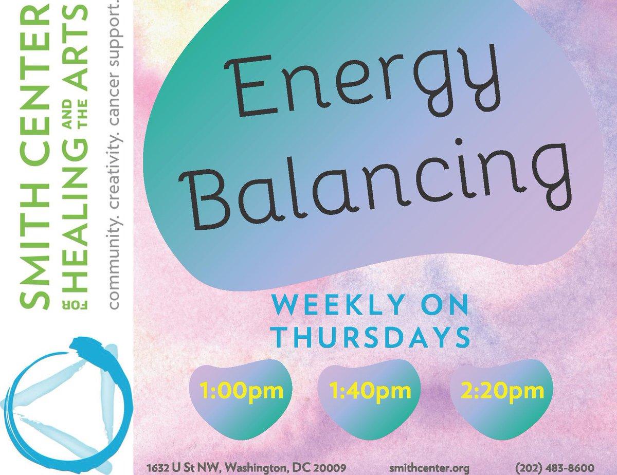 Body Balance Healing Arts