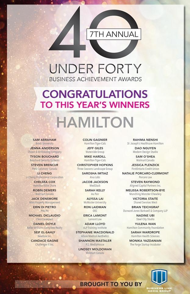 připojte se v Hamiltonu Ontario datování bali indonésie