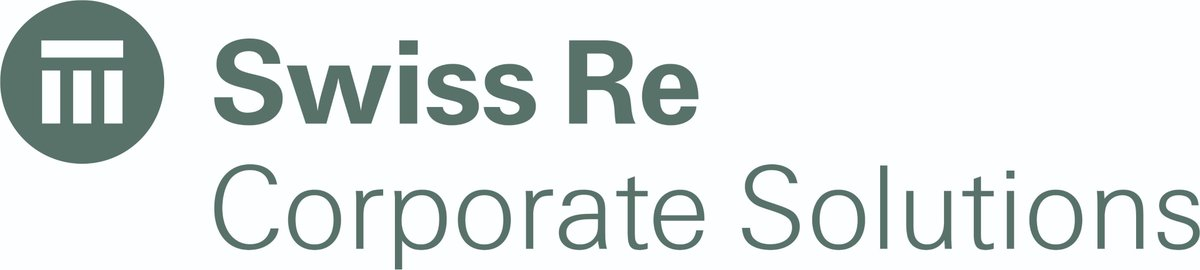 test Twitter Media - A huge thank you to the 2019 WRMA European Meeting sponsors! Silver: Swiss Re Corporate Solutions Ltd. https://t.co/OnnzY7GbK7 https://t.co/NPqOjZcpe5