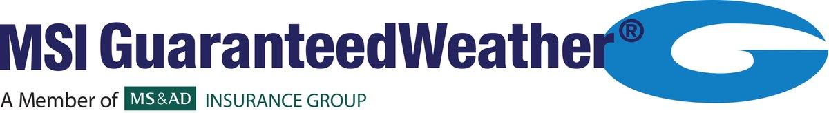 test Twitter Media - A huge thank you to the 2019 WRMA European Meeting sponsors! Silver: MSI GuaranteedWeather, LLC   https://t.co/1r0P4GMef8 https://t.co/NiyetjVx1i