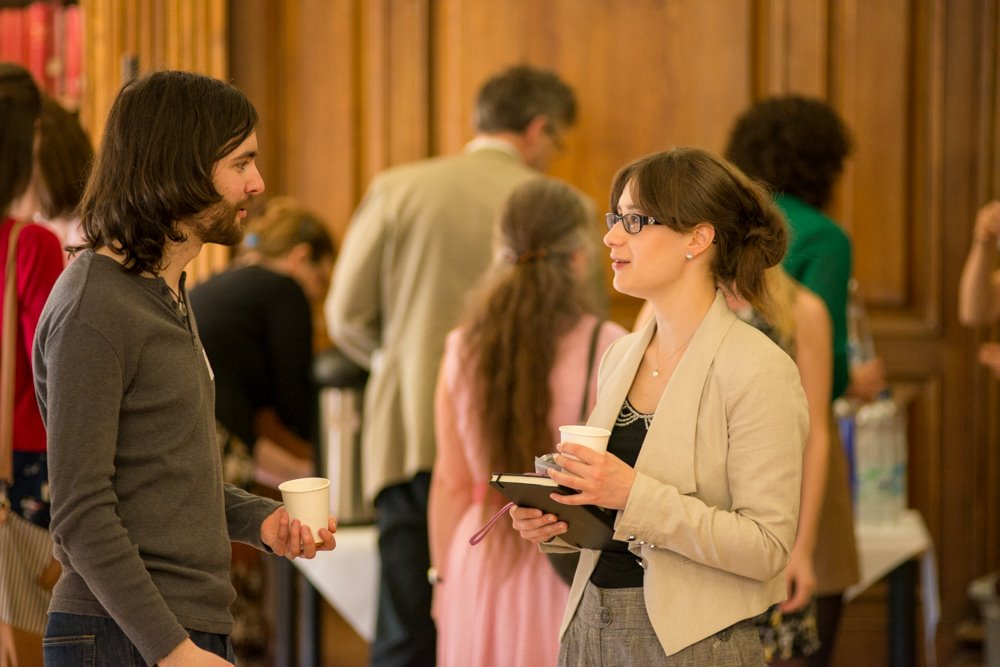 All first year postgraduate researchers are invited to attend the Liverpool Doctoral Colleges free induction event, running from Monday 7 - Wednesday 9 October. 😃 View the full programme and book your space here: bit.ly/2ngBpwy