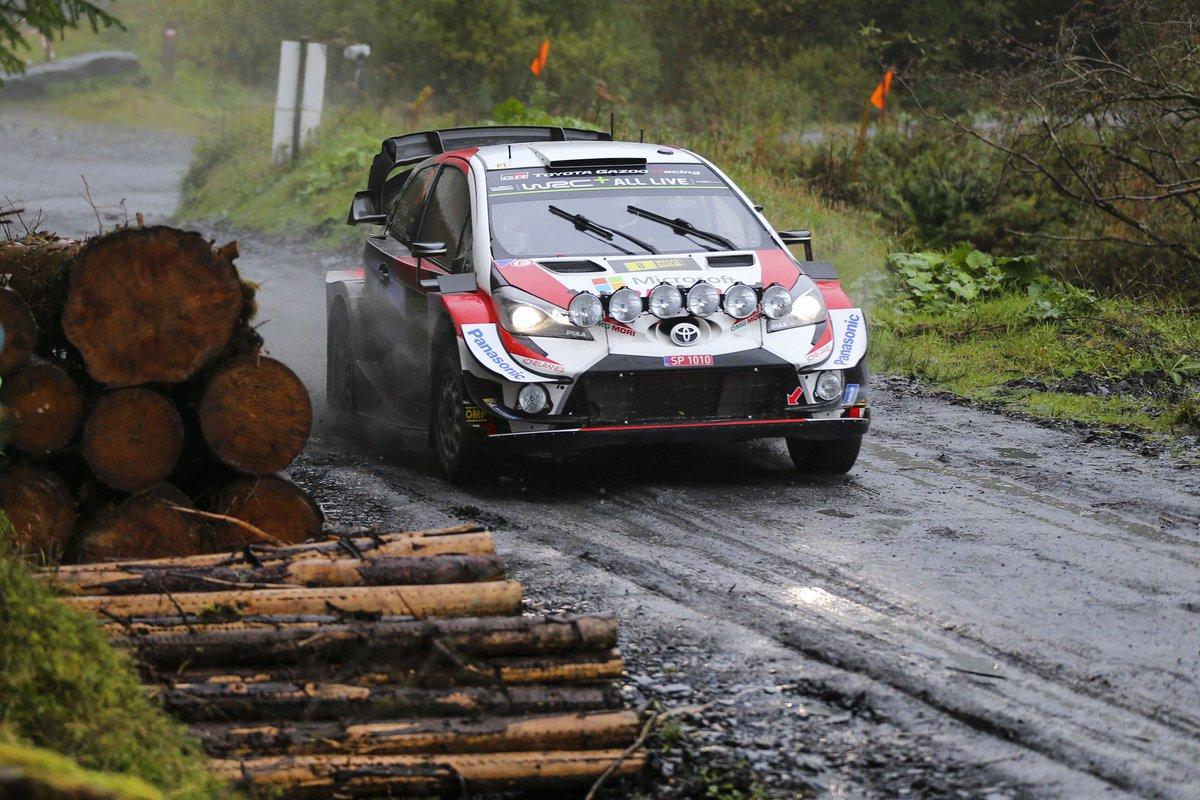 WRC: Wales Rallye GB [3-6 Octubre] - Página 6 EGD6YZHWwAERfn_