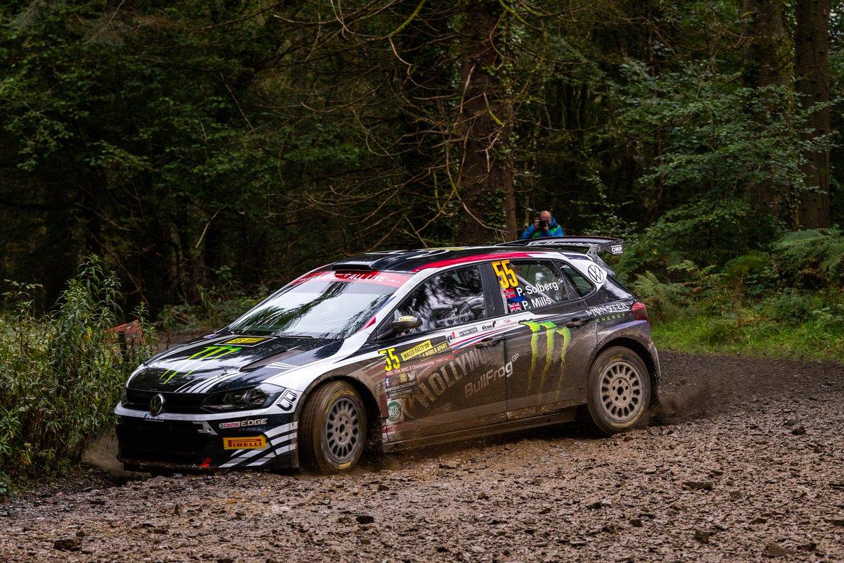 WRC: Wales Rallye GB [3-6 Octubre] - Página 6 EGDCfEhXYAMdCjH