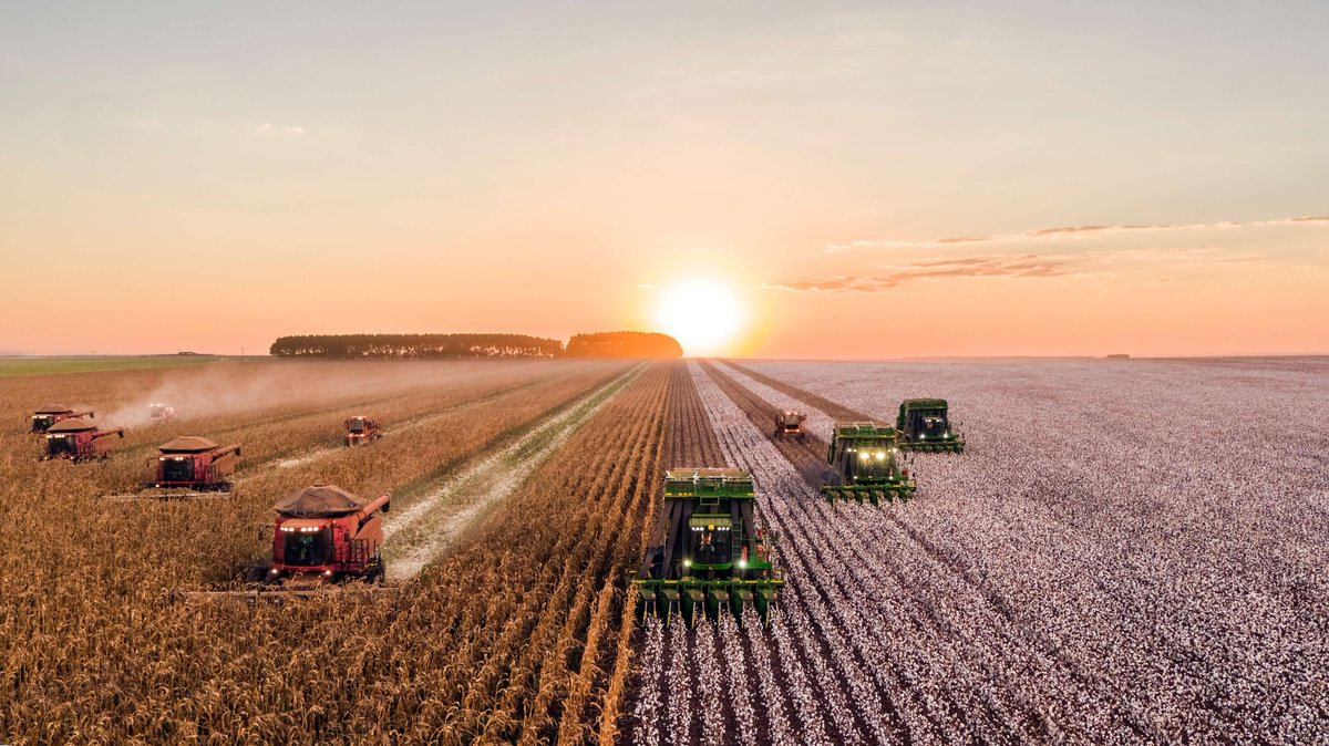 Congratulations @terramera for winning the Nutrien-Radicle Challenge. The challenge was created to encourage and accelerate Ag and food technology innovation in Canada.