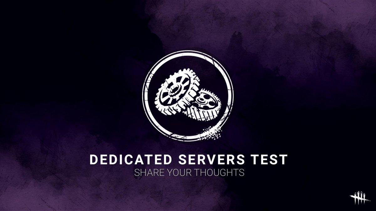 Dedicated server hosting fivem q