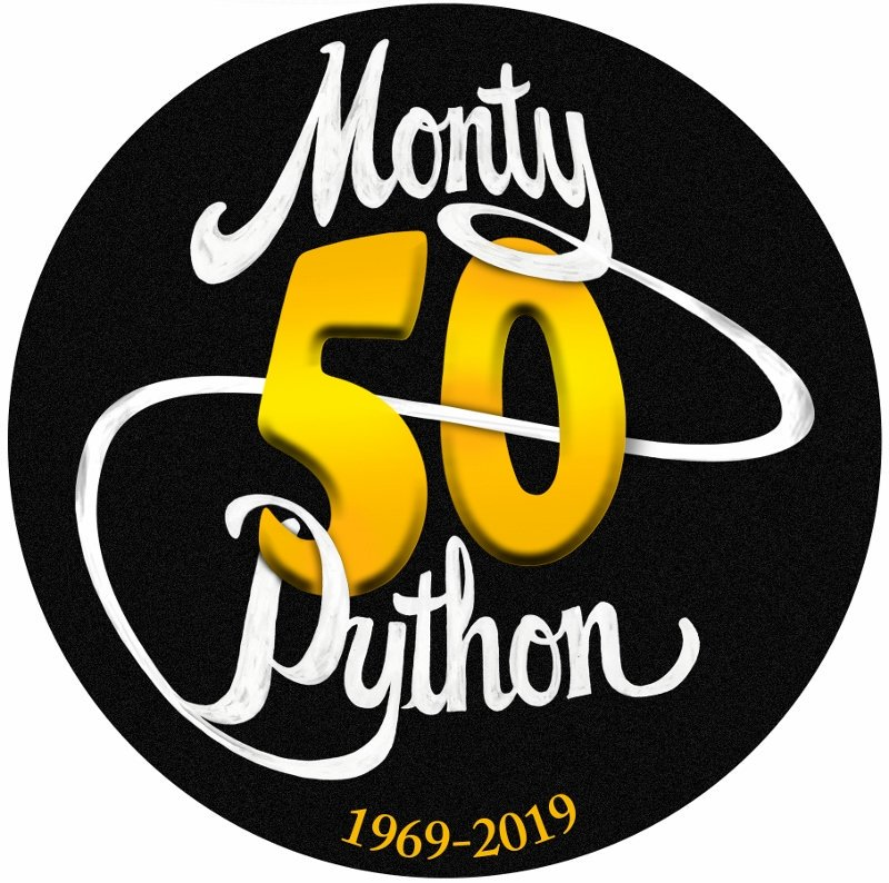 In honour of the 50th Anniversary of Monty Python. #Winnipeg purchase tickets to @JohnCleese @Concert_Hall using the promo code HOLYGRAIL and save!  For tix