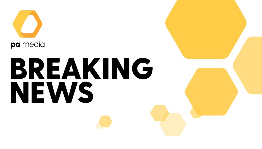 """#Breaking European Union member states have agreed that the Government's new Brexit proposals """"do not provide a basis for concluding an agreement"""", a European Commission spokesman has said"""