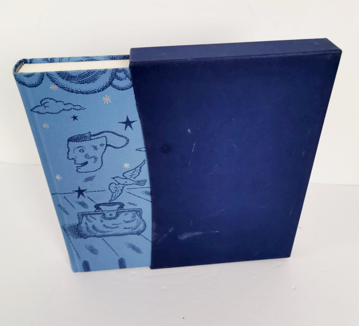 Wit of Oscar Wilde Folio Society 1997 HC Fine Binding with Slip Case Check It Out #withc #societywit #wildewit