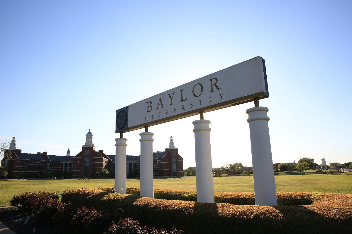 Baylor Graduation 2020.Baylor University On Twitter All Baylor Graduates Are