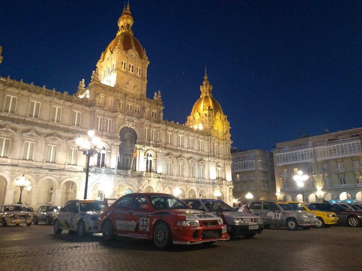 CERVH: Rallye Rías Altas Histórico [4-5 Octubre] EGDjEF4XoAA6FZ-