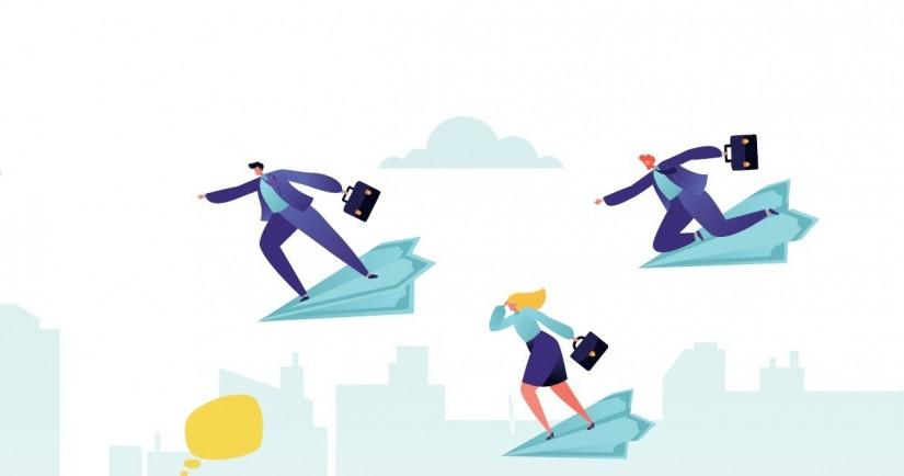 #PlannerTips Factores clave para amplificar tus mensajes en #eventos corporativos.  ¡Ponlos en práctica!  👉 https://t.co/v1gBirFjyP Colaboración de @jlozano_creati Dir. Gral. de @creatividadMX   #IndustriaDeReuniones   #eventprofs https://t.co/R8j0GbJKKj