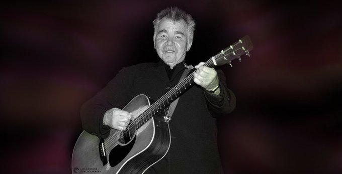 Music Memories: Happy Birthday, John Prine!