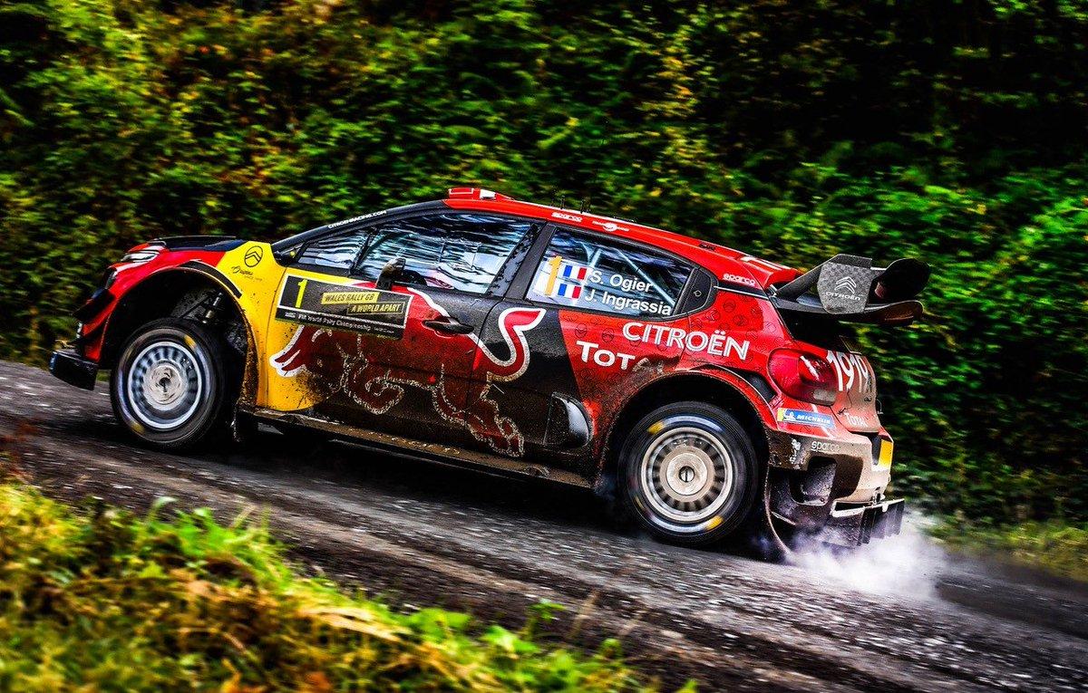 WRC: Wales Rallye GB [3-6 Octubre] - Página 6 EGDoqt-XUAIKt4R
