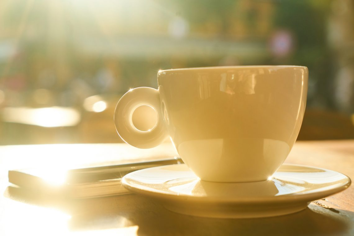 Кофе вдвоем картинки что