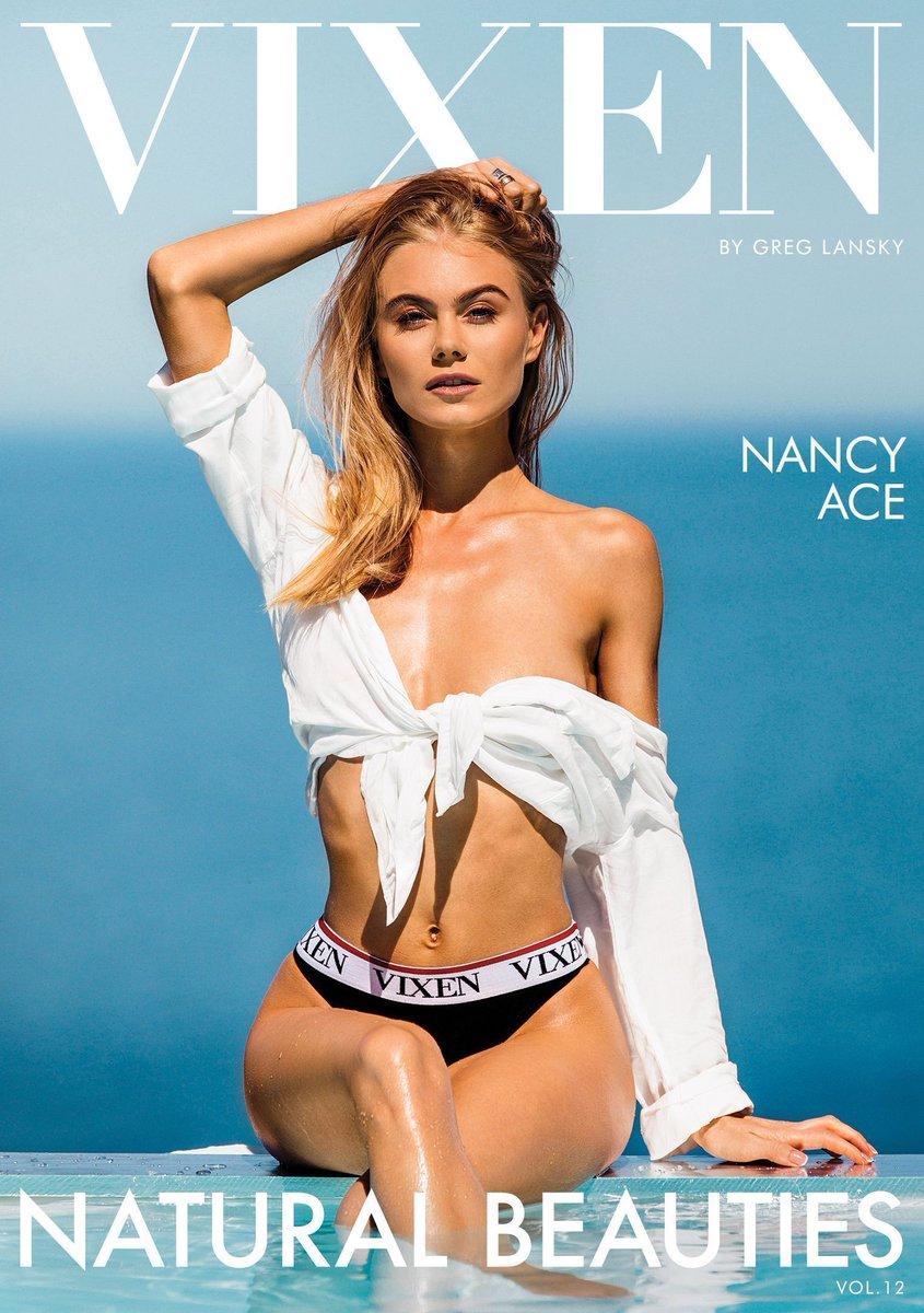Bring home your copy of NATURAL BEAUTIES 12 feat. @NancyA_official @stacycruz_xxx @emilywillisxoxo #leanreif @real_tiffanyxx today! 💯🔥 bit.ly/naturalbeautie…