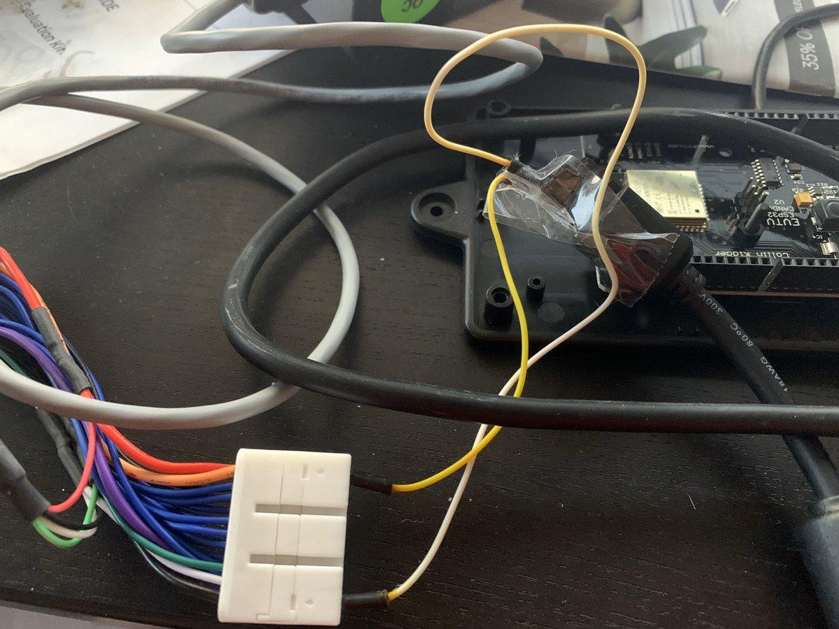 EGE3iLOU8AAUMxP - arduino 12v power supply