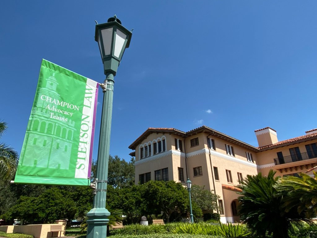 Stetson University College Of Law >> Stetson Law School On Twitter The 2018 2019 Results Are In