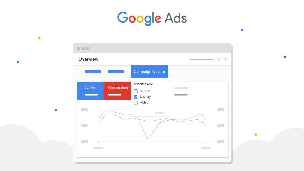 Google Ads en Español (@GoogleAdsES) | Twitter