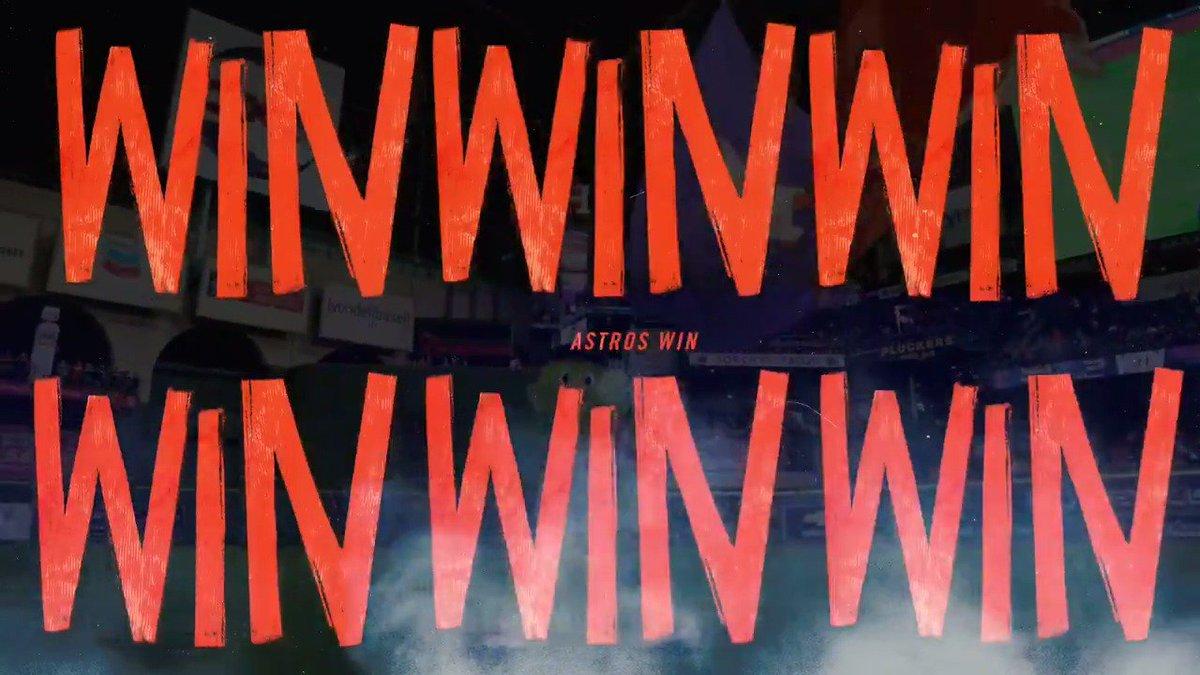Winners win! 🤘 #TakeItBack