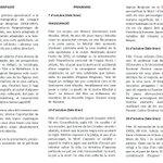 Image for the Tweet beginning: Ciclo de peliculas de Ingmar