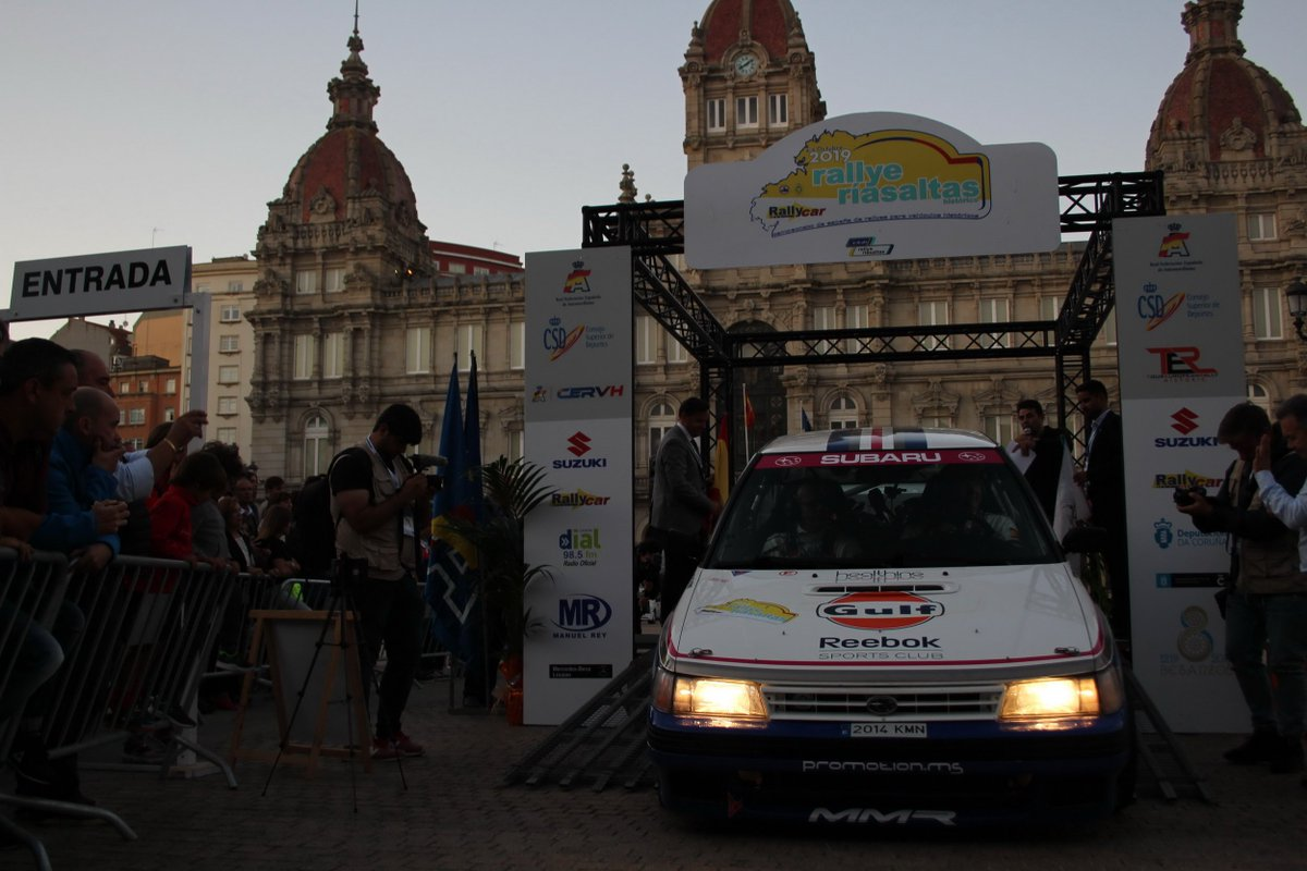 CERVH: Rallye Rías Altas Histórico [4-5 Octubre] EGEW96XUYAIIia1