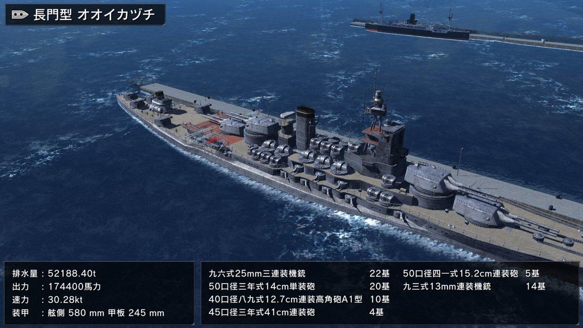 巨砲 主義 大艦