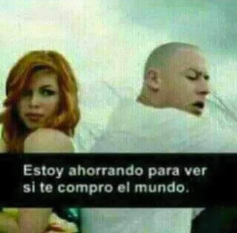 Frases De Reggaeton At Frasexreggaeton Twitter