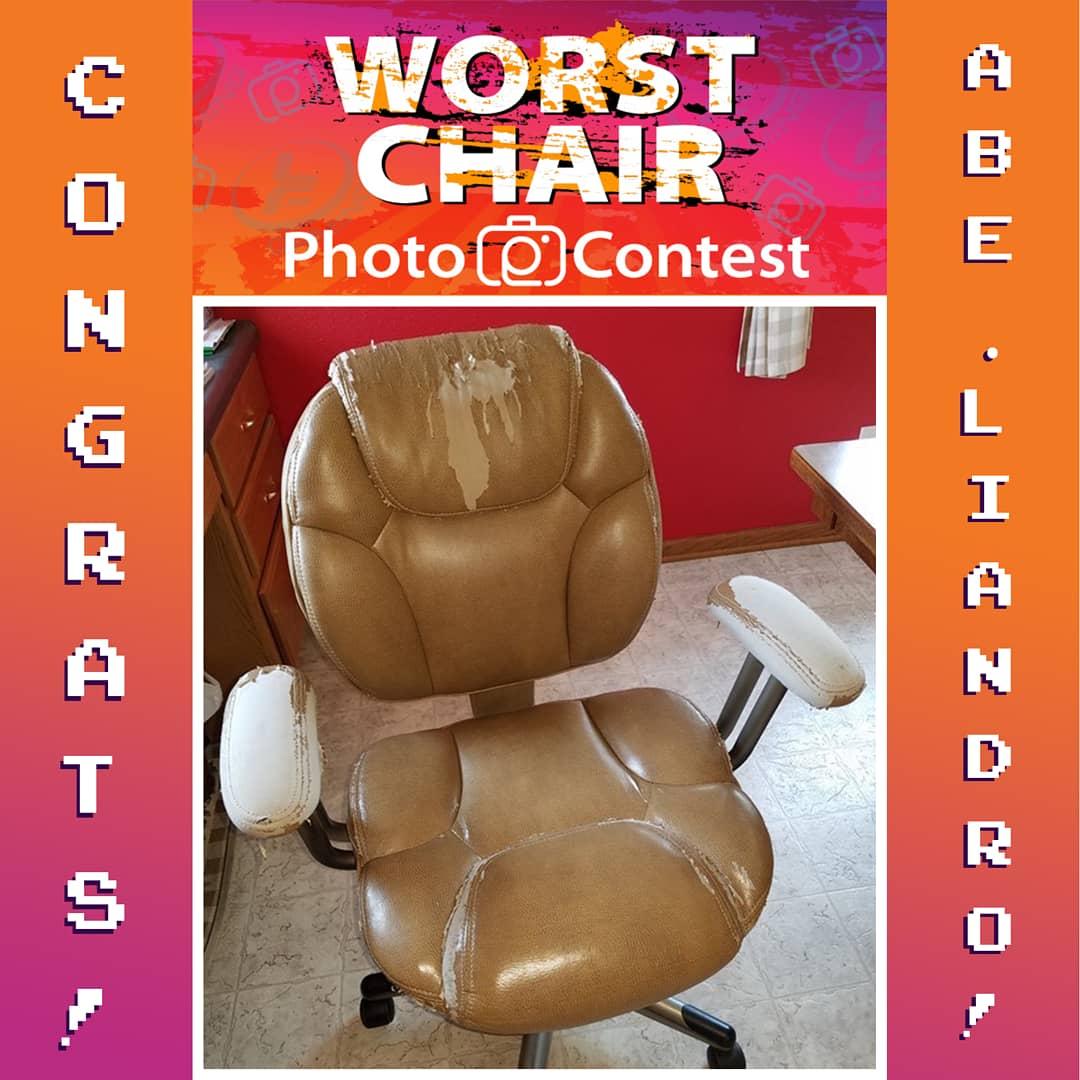 Wondrous Lf Gaming Lfgamingchairs Twitter Beatyapartments Chair Design Images Beatyapartmentscom