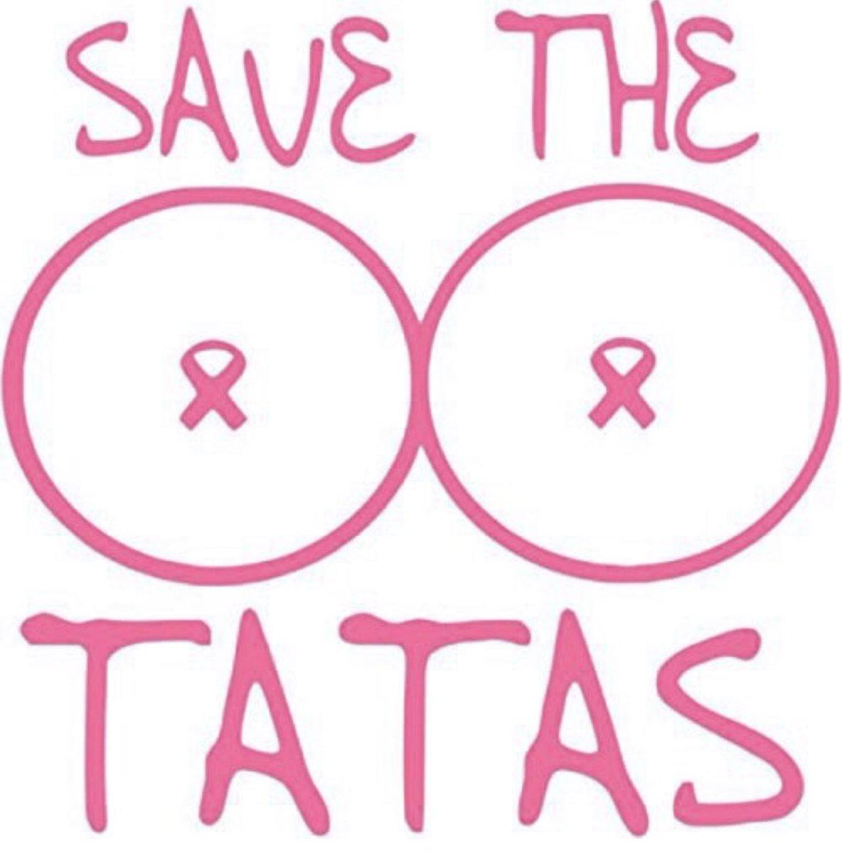 Tempting tatas accessories