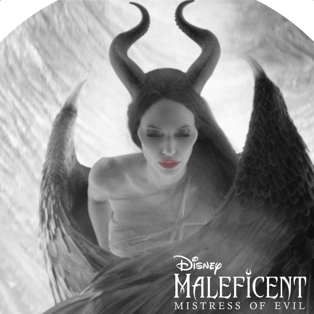Best Of Angelina Jolie Joliebad Twitter Profile Twianon
