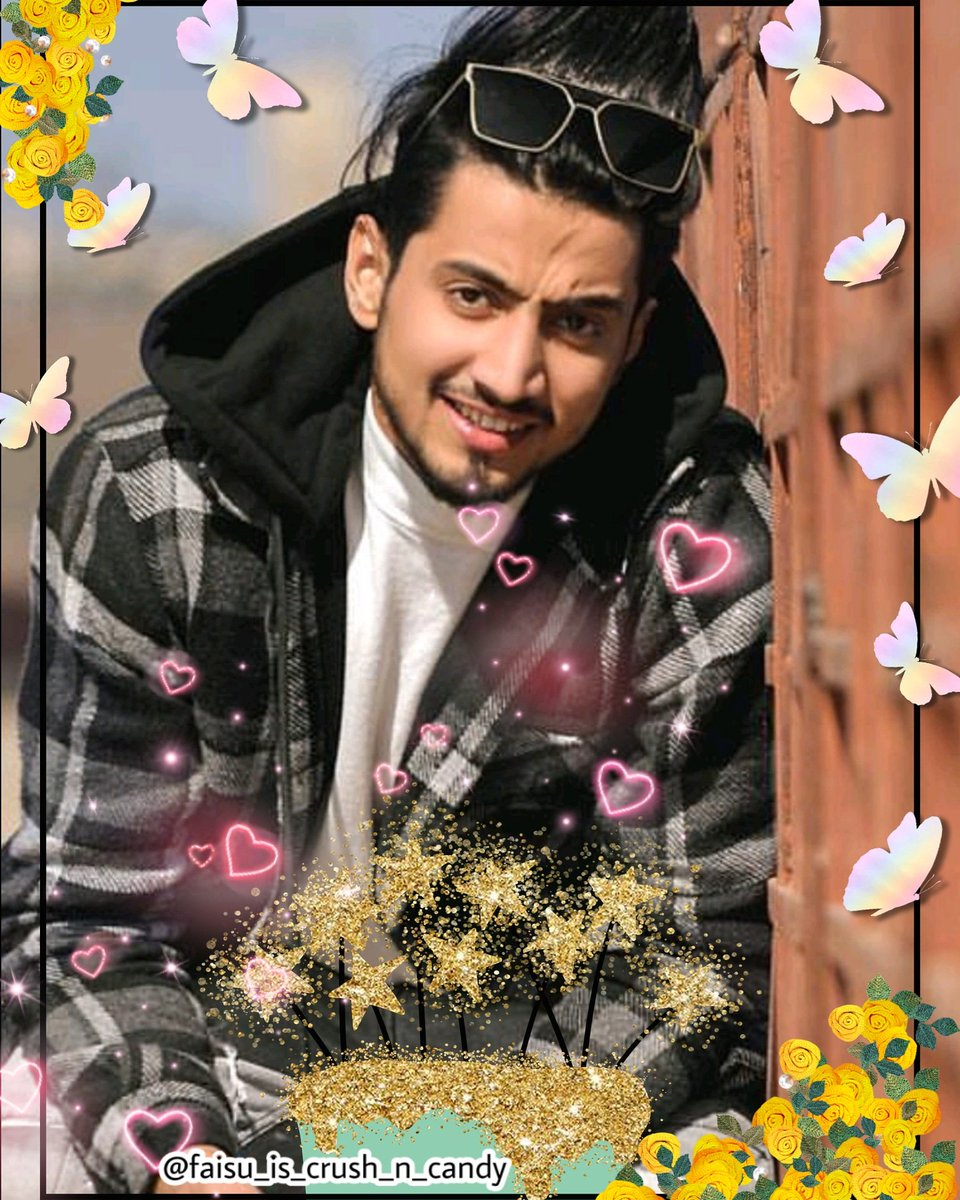 Happy Birthday Faisu May God Bless tyou with success and prosperity.. May fulfill all your wishes  May Tears Dont Ever come in your eyes.. May You always be happy @mr_faisu_07 )#faisu #faisusquad #faisusquad#team07 #team07lovers @faizbaloch_07pic.twitter.com/YlnZKgLOfe