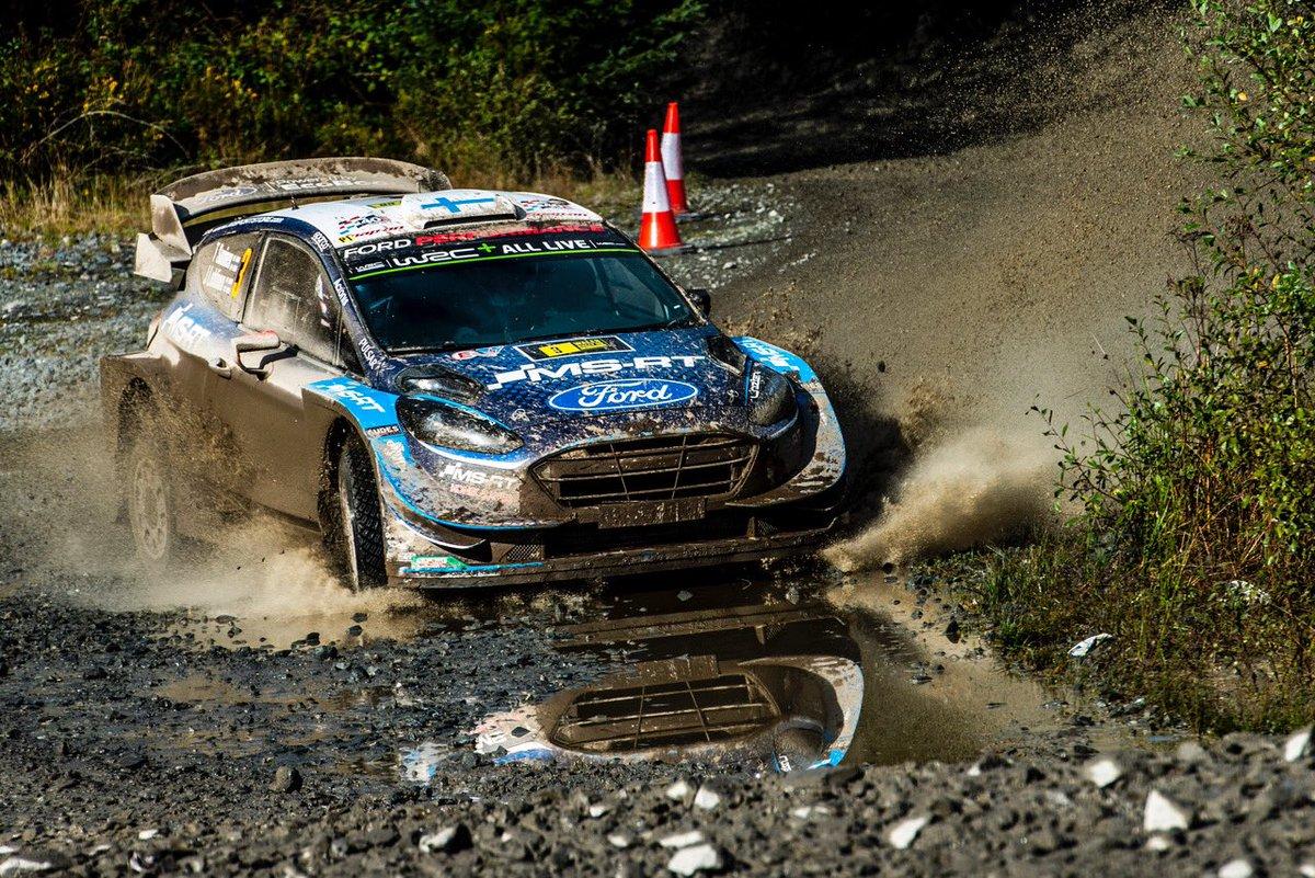 WRC: Wales Rallye GB [3-6 Octubre] - Página 6 EGG7Q6MWoAEp5ZH