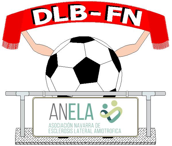 DESDE LA BANDA - FÚTBOL NAVARRO | CLUB DEPORTIVO SUBIZA Y ANELA NAVARRA