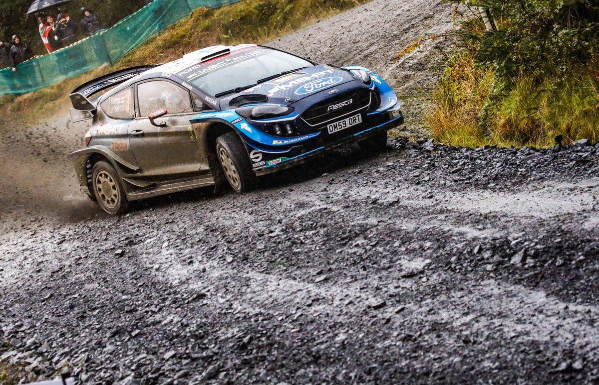 WRC: Wales Rallye GB [3-6 Octubre] - Página 6 EGGSkdZWoAEfR2W