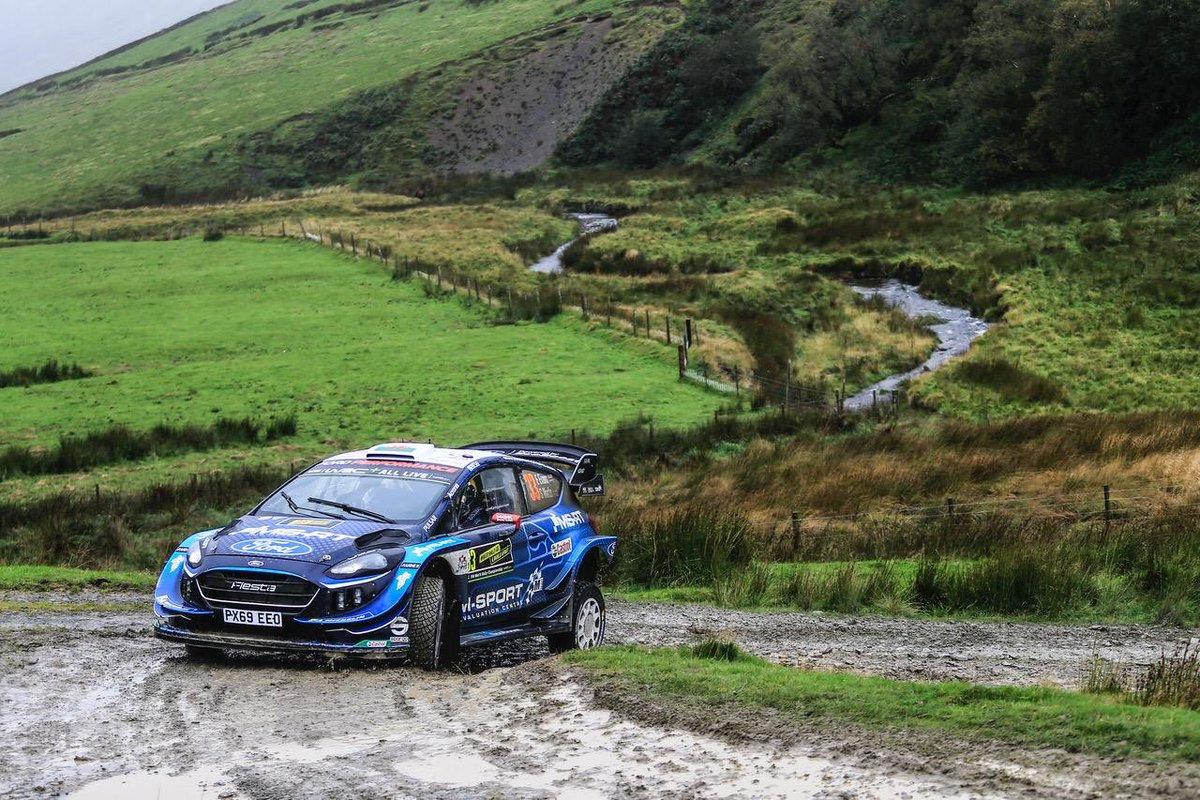 WRC: Wales Rallye GB [3-6 Octubre] - Página 6 EGGT7p6W4AAKaTn