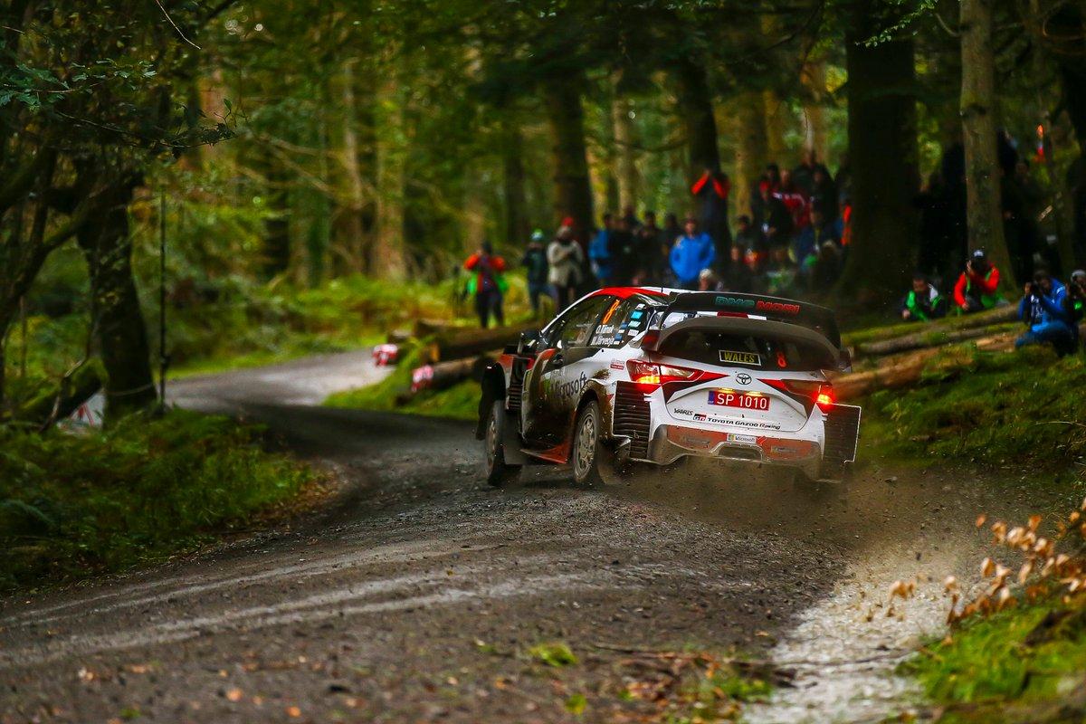 WRC: Wales Rallye GB [3-6 Octubre] - Página 6 EGGU4VNWwAA3u1A