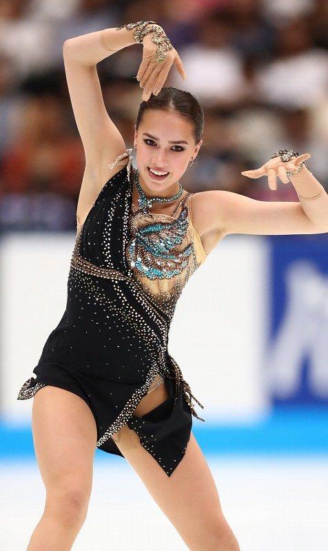 Japan Open 2019 | 5 октября 2019 | Saitama Super Arena - Страница 4 EGGaQh4WkAAbh37?format=jpg&name=900x900
