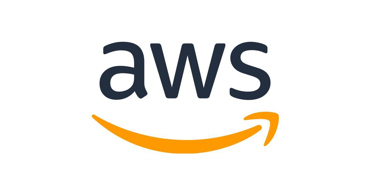 What Is #Amazon #SQS by Aadarsh Sharma cc @CsharpCorner  http:// bit.ly/2NYQHPV    <br>http://pic.twitter.com/UXx3tDmAje