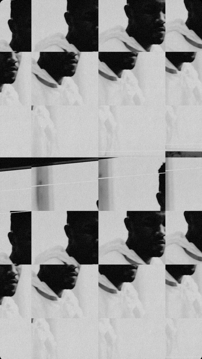 Wallpapers On Twitter Frank Frankocean Endless Visualalbum Blonded Blond Blonde Channelorange Nostalgiaultra Music Album Art Https T Co Kvajnqbbdq
