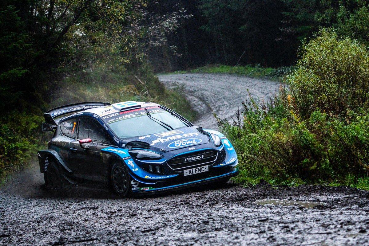 WRC: Wales Rallye GB [3-6 Octubre] - Página 6 EGGtM7uXkAA4nA8