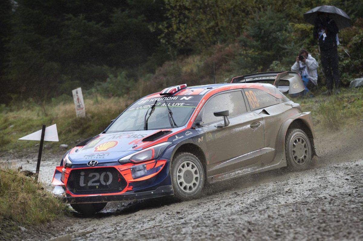 WRC: Wales Rallye GB [3-6 Octubre] - Página 6 EGGvvaKX0AEk4mD