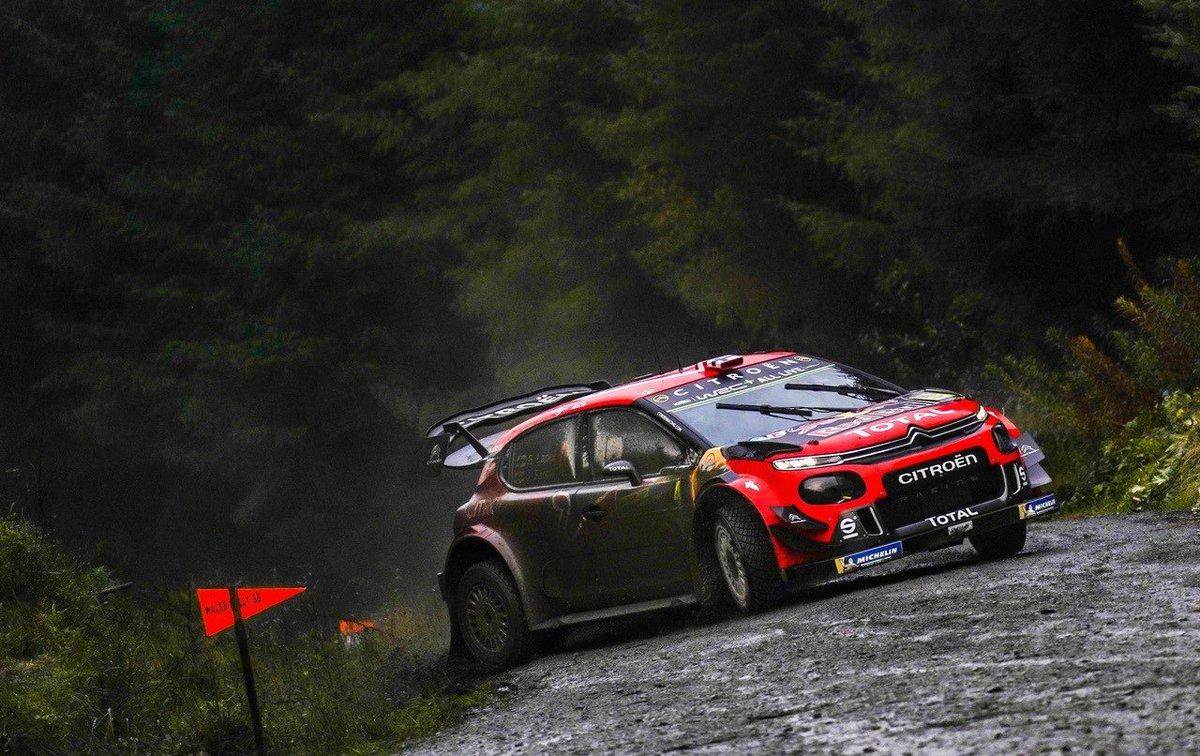 WRC: Wales Rallye GB [3-6 Octubre] - Página 6 EGH3cAbXoAIJ58_