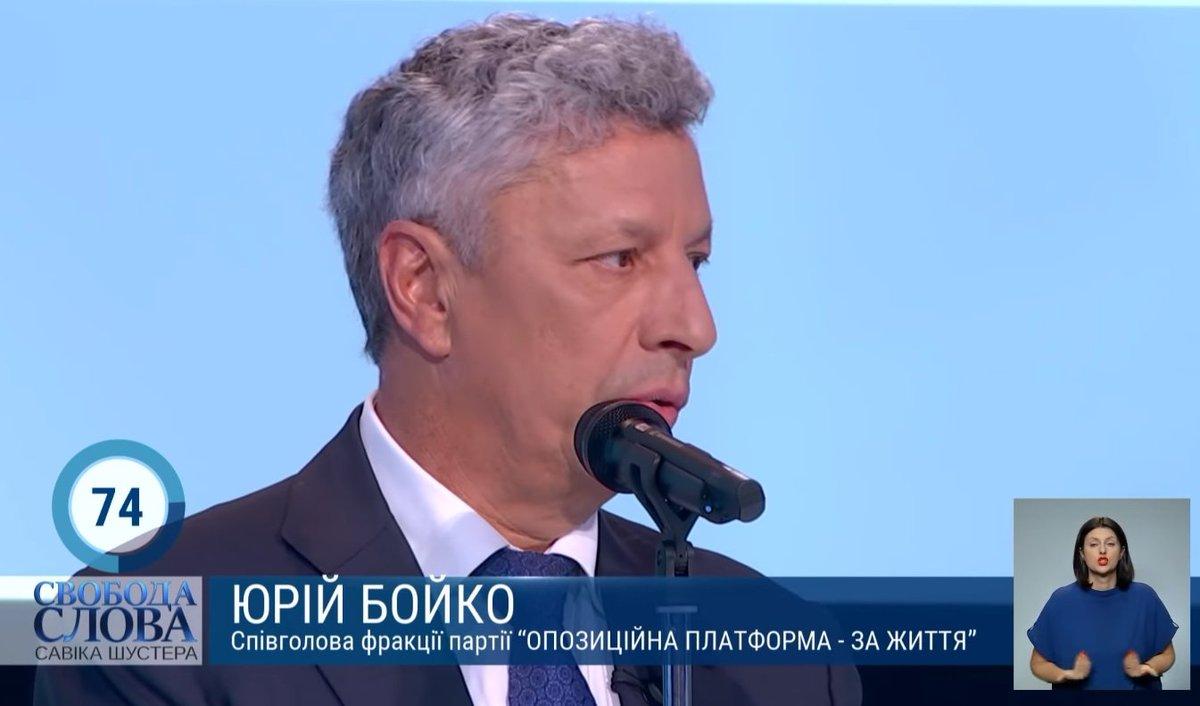 """Участники вече """"против капитуляции"""" пришли под Офис Президента - Цензор.НЕТ 3344"""
