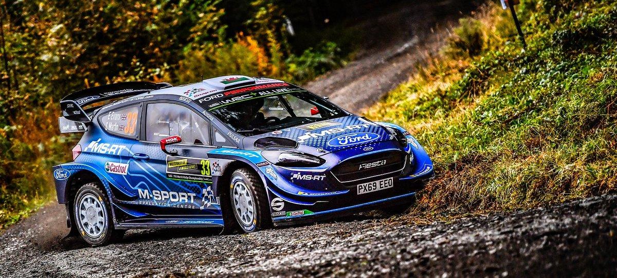 WRC: Wales Rallye GB [3-6 Octubre] - Página 6 EGHDHyPXUAAo1n3