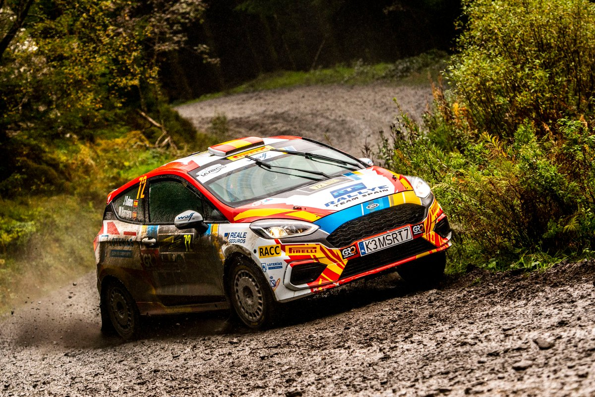 WRC: Wales Rallye GB [3-6 Octubre] - Página 6 EGHExPoW4AEXM-O