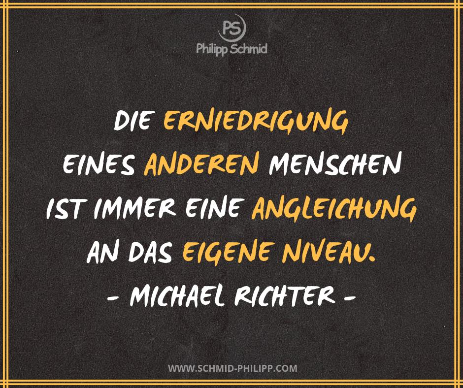 Philipp Schmid On Twitter Impuls Des Tages