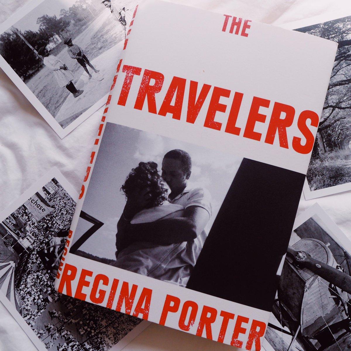 Regina Porter Reginamporter Twitter