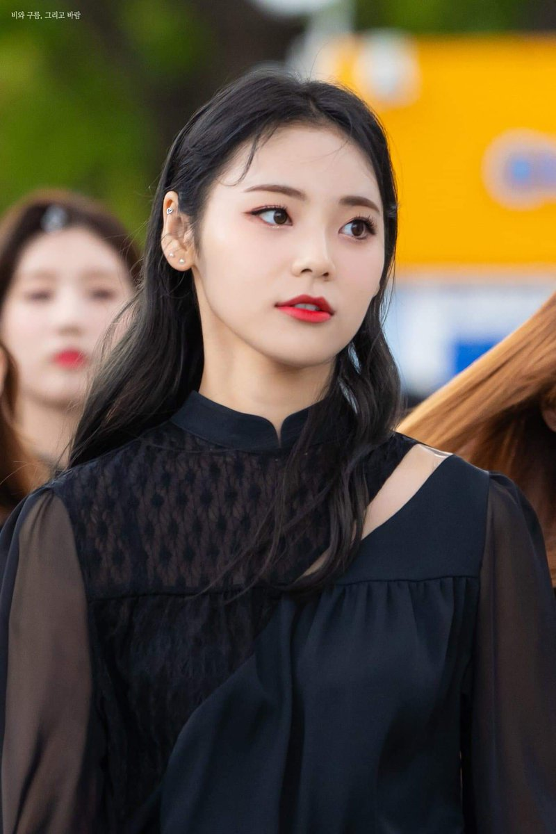 Loona vision
