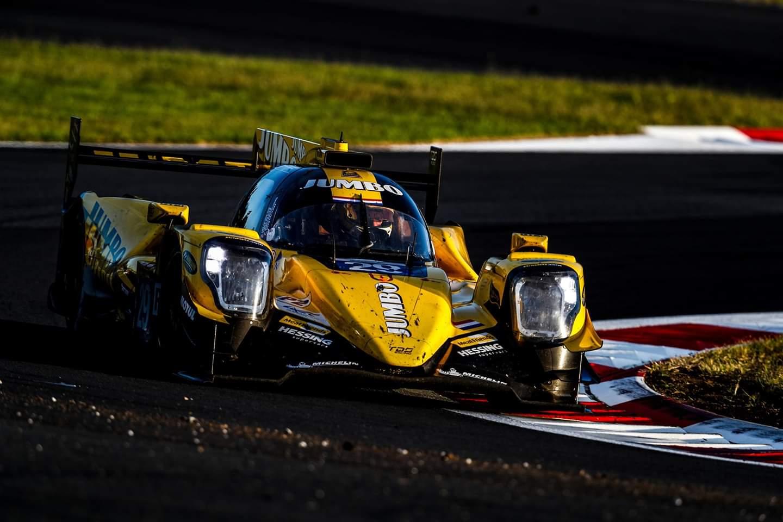 racing_team_nederland